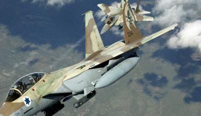 Σε κατάσταση συναγερμού το Ισραήλ μετά τις ιρανικές επιθέσεις σε βάσεις των  ΗΠΑ στο Ιράκ