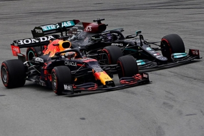 Formula 1: Τα 5+1 πράγματα που μάθαμε από το ισπανικό Grand Prix