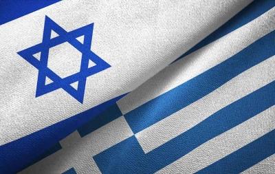 Μας αποχαιρετούν οι Ισραηλινοί - Μαζικές ακυρώσεις διακοπών στην Ελλάδα μετά τις νέες ταξιδιωτικές οδηγίες λόγω Covid 19