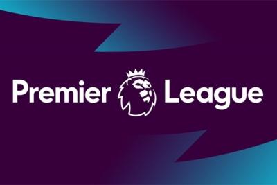Πρώτη αγωνιστική της Premier League: Πρεμιέρα με Τότεναμ – Σίτι, «ζόρια» στο ξεκίνημα για Τσέλσι, βατό πρόγραμμα για Λίβερπουλ και Γιουνάιτεντ!