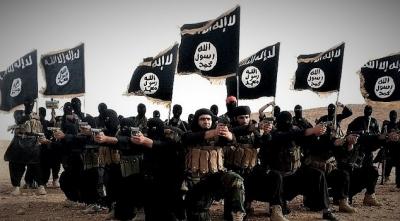 ΗΠΑ: Το Ισλαμικό Κράτος παραμένει «απειλή»