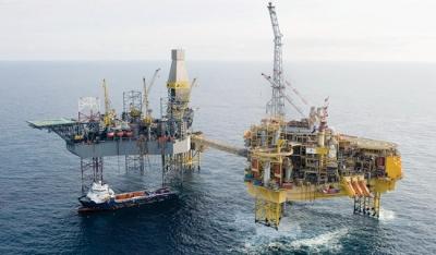 Σε υψηλά 3ετίας το πετρέλαιο brent, πάνω από τα 80 δολάρια - Συνεχίζεται η ενεργειακή κρίση