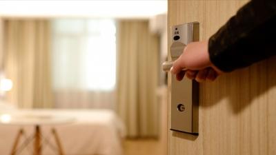 Αυτά είναι τα ξενοδοχεία καραντίνας για το φετινό καλοκαίρι