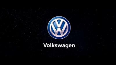 Volkswagen: Σε συνομιλίες για την εξαγορά της γαλλικής Europcar