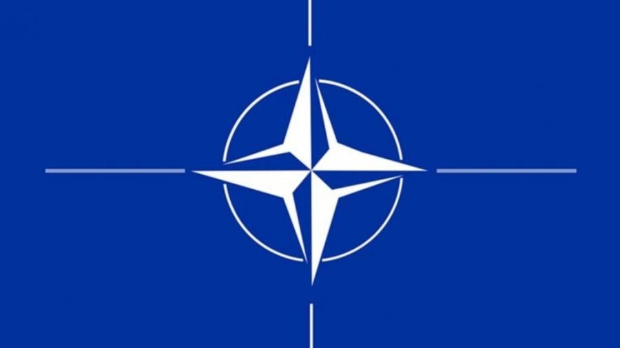 Το ΝΑΤΟ καλωσορίζει την αμυντική συμφωνία Ελλάδας - Γαλλίας