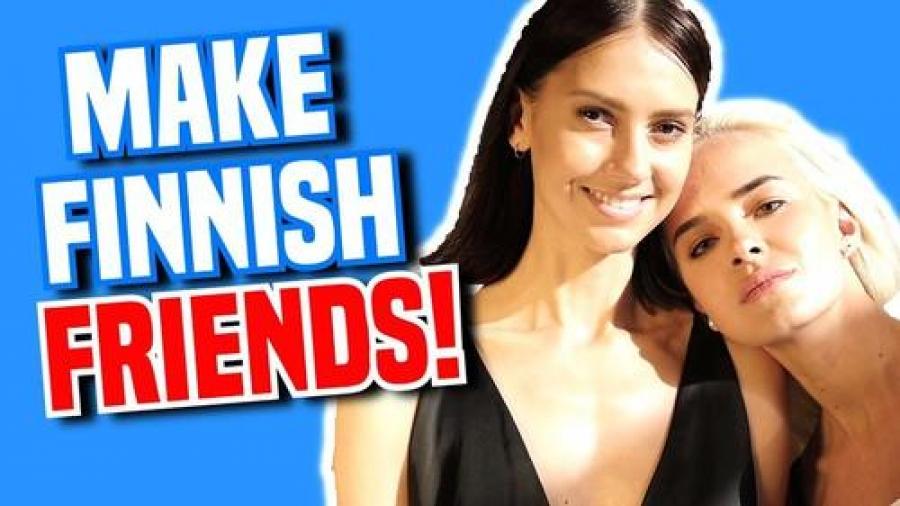 Γιατί η Φινλανδία είναι η πιο ευτυχισμένη χώρα στον κόσμο - Σε ποια θέση βρίσκεται η Ελλάδα