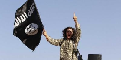 Ινδονησία: Τζιχαντιστής ηγέτης της οργάνωσης των «Μουτζαχεντίν» και συνεργάτης του ISIS σκοτώθηκε σε ανταλλαγή πυρών