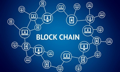 Το μέλλον της τεχνολογίας «blockchain», σε ένα εντυπωσιακό infographic