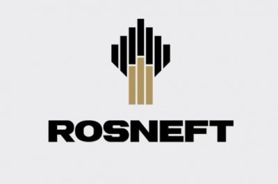 Rosneft: Υπερδιπλασιάστηκαν τα κέρδη για το δ΄ τρίμηνο 2017, στα 1,7 δισ. δολ.