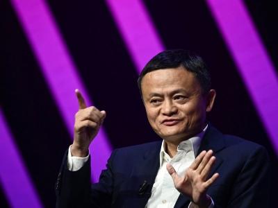 Άφαντος παραμένει ο δισεκατομμυριούχος μεγιστάνας της Alibaba, Jack Ma - Λείπει εδώ και μήνες
