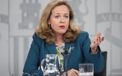 Calvino (YΠΟΙΚ Ισπανίας): H Ευρωπαϊκή Ένωση θα αποπληρώσει το χρέος της