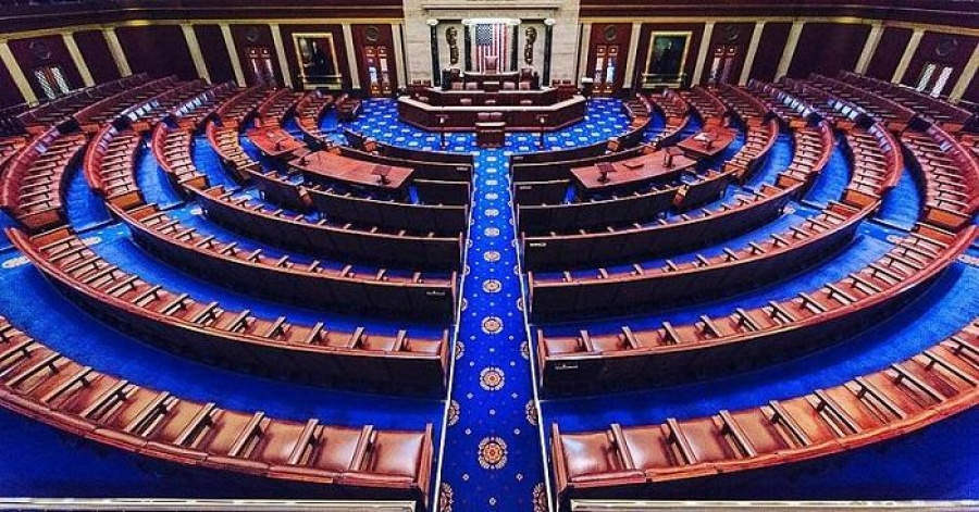 Ισπανία: Ενεργοποίησε το άρθρο 155 η κυβέρνηση Rajoy - Καταργείται το κοινοβούλιο της Καταλονίας