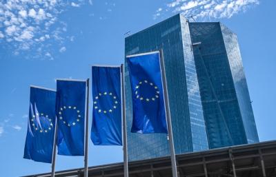 ΕΚΤ – ESRB: Συστημικοί κίνδυνοι για το χρηματοπιστωτικό σύστημα από την κλιματική αλλαγή
