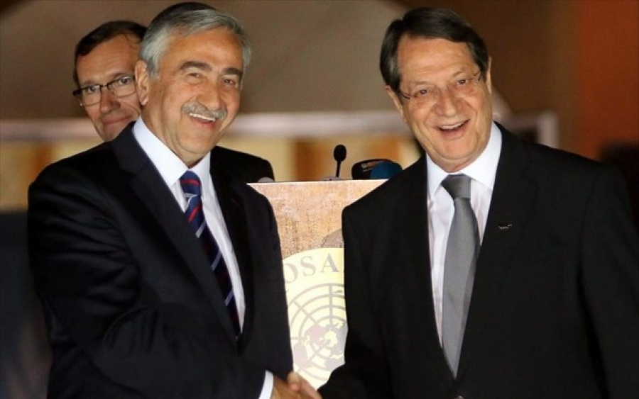 Η Αλουμίνιον της Ελλάδος διακρίνεται για δράσεις της που προάγουν την Υγεία και την Ασφάλεια στην εργασία
