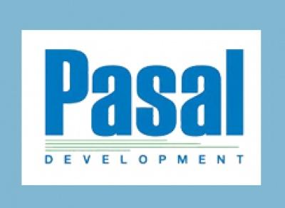 Pasal Development: Στις 22 Μαΐου 2019 η ετήσια τακτική γενική συνέλευση