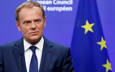Πρωτοφανής δήλωση Tusk: Η Πολωνία υπηρετεί τα συμφέροντα της Ρωσίας στην ΕΕ