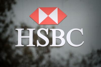 Άλμα ανάπτυξης +4,5% βλέπει τώρα η HSBC για την Ελλάδα το 2021, από +2,2% - Τον Σεπτέμβριο η μείωση του PEPP