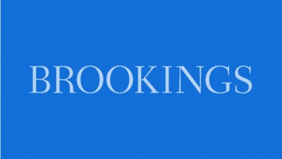Brookings: Σε φάση συγχρονισμένης επιβράδυνσης η παγκόσμια οικονομία