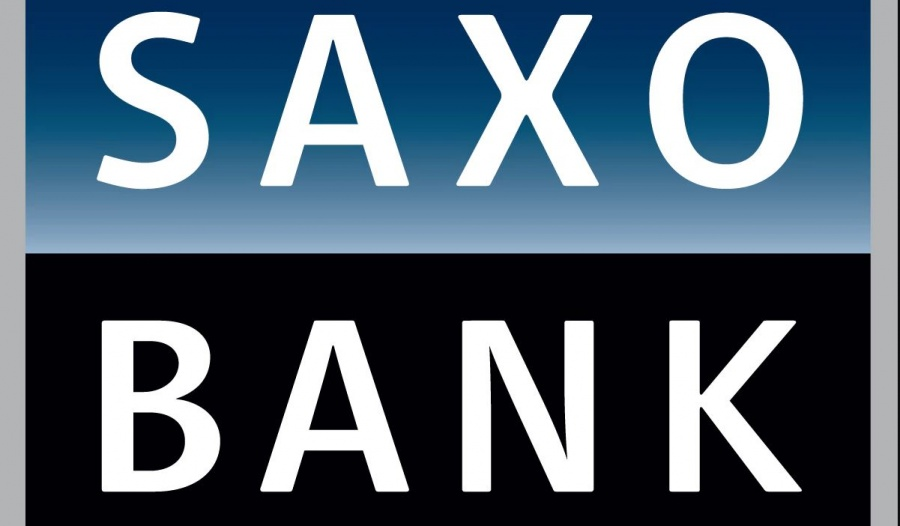 Saxo Bank: Το ιστορικό λάθος της Ευρώπης - H απόφαση της ΕΚΤ προκάλεσε σοκ