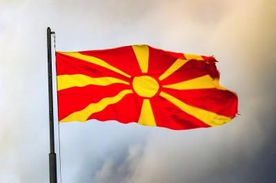 Βόρεια Μακεδονία: Στα 120 τα νέα κρούσματα κορωνοϊού, 2 ακόμη θάνατοι