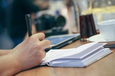 Οι προθεσμίες για τις δηλώσεις και τις διορθώσεις στις αναστολές συμβάσεων εργασίας