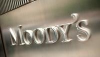 Moody's: Οι ιταλικές τράπεζες θα δοκιμάσουν την εφαρμογή του bail in στην Ευρωζώνη