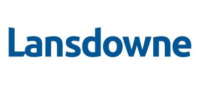 Πως το hedge fund Silchester στηρίζει το Lansdowne που είναι short στην μετοχή της ΔΕΗ
