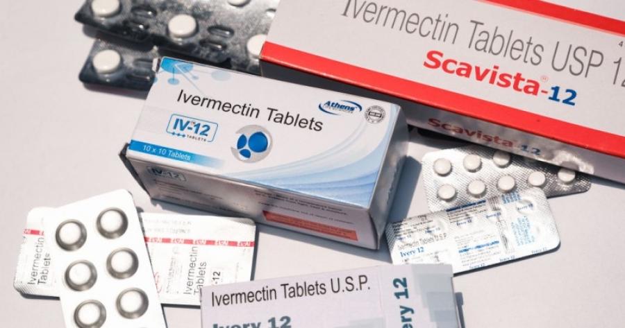 Το Associated Press αναγκάστηκε να εκδώσει ανακοίνωση περί fake news σχετικά με θεραπεία με φάρμακο κατά του covid