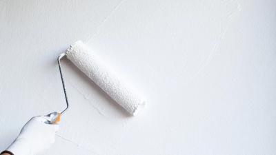 Δημιούργησαν λευκή μπογιά πιο… δροσερή από air condition για την υπερθέρμανση του πλανήτη