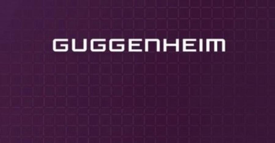 Guggenheim: Ο νομισματικός δείκτης Μ2 πυροδοτεί εξελίξεις, αλλά οι αγορές θα συνεχίσουν ανοδικά