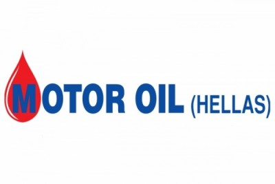 Δυσαρέσκεια Motor Oil για την μη ένταξη του FSRU «Διώρυγα Gas» στο 10ετές του ΔΕΣΦΑ