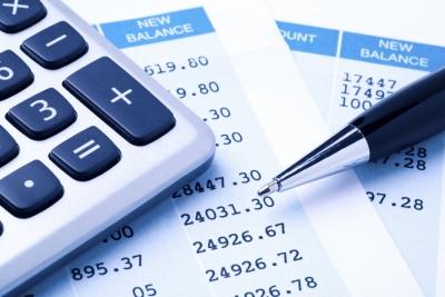 Επιδότηση παγίων δαπανών: Ξεκινά η μάχη για το πιστωτικό «κουπόνι»