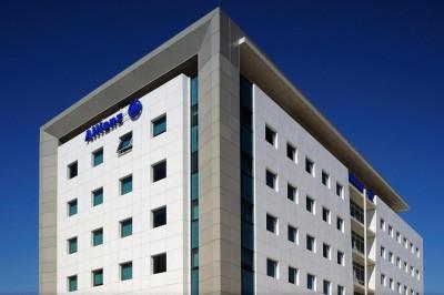Allianz: Τα ευρωπαϊκά νοικοκυριά εκπέμπουν πλέον CO2 όσο και οι βιομηχανίες