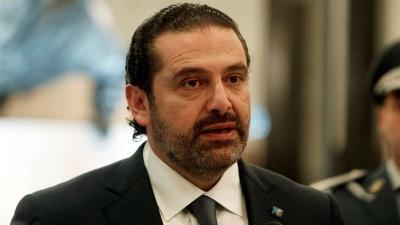 Λίβανος: Εγκρίθηκε το πακέτο των μεταρρυθμίσεων για να αποφευχθεί οικονομική κρίση