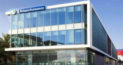 Πάρτι κερδών από το κυνήγι των οφειλετών - Κέρδη 52 εκατ. ευρώ το 2020 για την Teleperformance Hellas