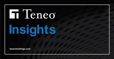 Teneo Intelligence: Η Ελλάδα χρειάζεται απόθεμα 12 -15 δισ. πριν βγει από το μνημόνιο