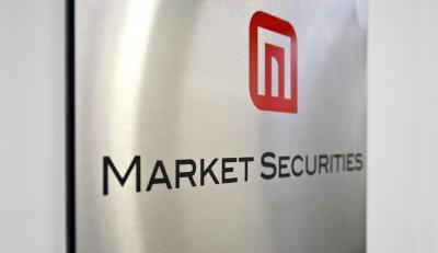 Η Market Securities προειδοποιεί, η ανάκαμψη στις οικονομίες θα είναι βραδεία διεθνώς – Διόρθωση στις μετοχές τον Αύγουστο