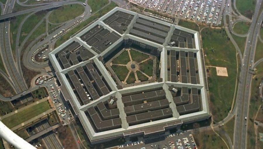 Αφγανιστάν: Το Πεντάγωνο υποβάθμισε τις μάχες των κυβερνητικών δυνάμεων του Αφγανιστάν με τους Ταλιμπάν