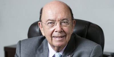 Ross (υπ. Εμπορίου ΗΠΑ): Η Κίνα θα πρέπει να κάνει περισσότερα για να τερματιστεί ο εμπορικός πόλεμος