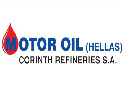 Συνδέονται με το σιδηρόδρομο οι εγκαταστάσεις της Motor Oil - Υπέγραψε μνημόνιο συνεργασίας με τον ΟΣΕ