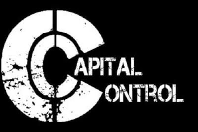 Νέα χαλάρωση capital controls - Απελευθέρωση ανάληψης μετρητών από 1η Οκτωβρίου 2018