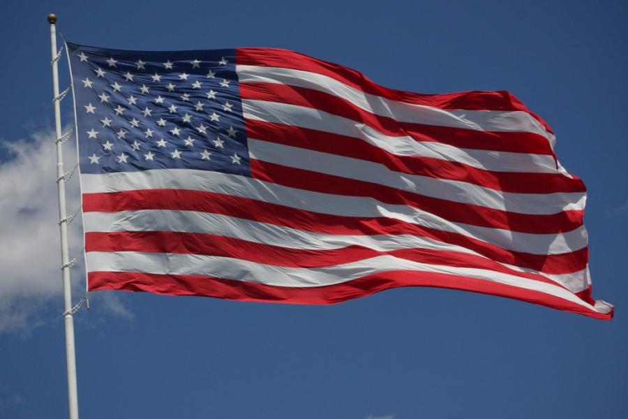 ΗΠΑ - AUKUS: Η Γαλλία είναι εταίρος ζωτικής σημασίας – Τι αναμένει η Ουάσινγκτον