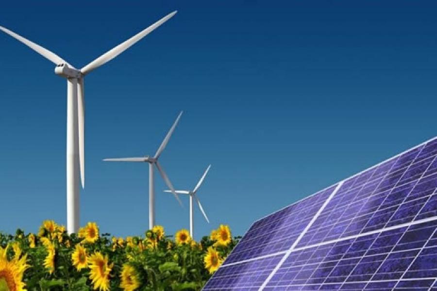 ΣΠΕΦ: Ζητά από τη ΡΑΕ αναθεώρηση του capital cost και αύξηση του Wacc στα φωτοβολταϊκά