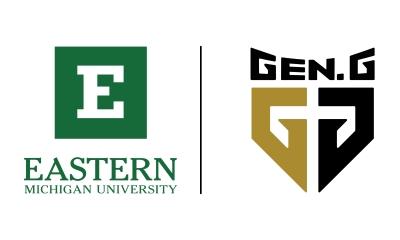 Gen.G: Ανακοίνωσε συνεργασία προώθησης των eSports με το πανεπιστήμιο του Eastern Michigan