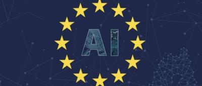 Κομισιόν: Κανόνες για τη χρήση της Τεχνητής Νοημοσύνης, με στόχο την παγκόσμια πρωτοπορία