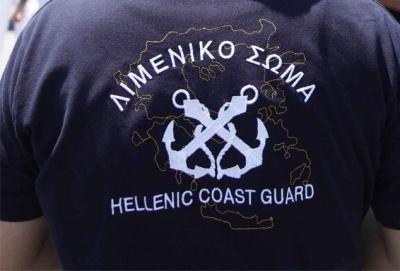 Διοικητικές κυρώσεις για διαφήμιση παράνομης ναύλωσης σε ιδιωτικό σκάφος αναψυχής στη Νίσυρο