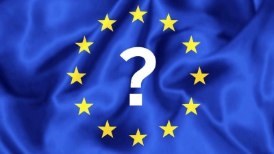 «Φουντώνει» η μάχη για τις θέσεις - κλειδιά στην ΕΕ - Κομισιόν αντί για ΕΚΤ προτιμά η Γαλλία
