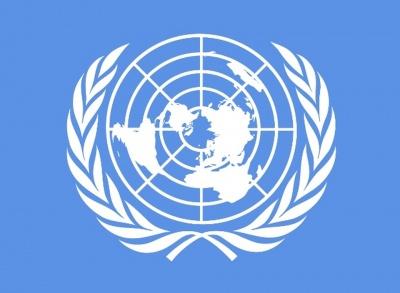 ΟΗΕ: Ο άνθρωπος καταστρέφει τη φύση – Υπό εξαφάνιση ένα εκατ. είδη πανίδας και χλωρίδας