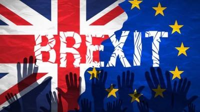 Συμφωνία Brexit - May: Φέρνει εμπιστοσύνη στις επιχειρήσεις - Cameron: Μια νέα σχέση οικοδομείται μεταξύ ΕΕ - Ην. Βασιλείου