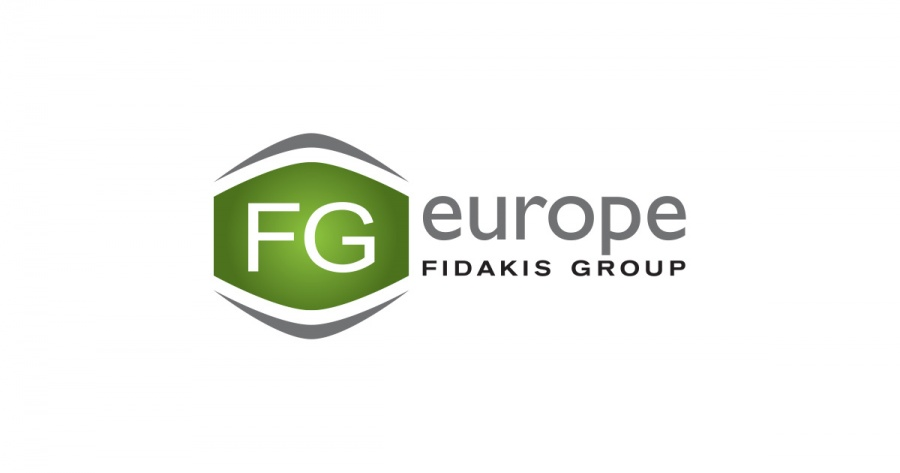 FG Europe: Με 96,5157% η Silaner Invesτments Limited
